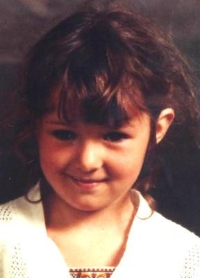Hatodik szülinapja után egy nappal kegyetlenül meggyilkolták az új-zélandi kislányt