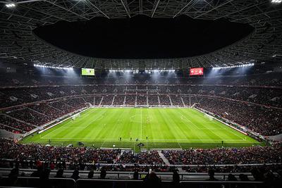 The Times: Budapest rendezheti az Európa-bajnokság döntőjét