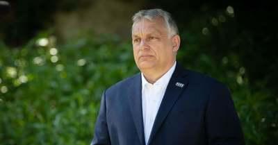 Orbán Viktor: Mi vagyunk Európa jövője