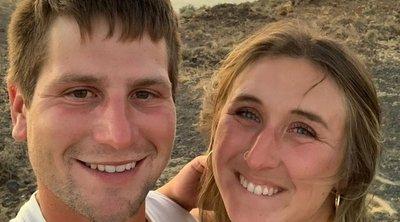 Két gyerek maradt apa nélkül: motorozás közben vesztette életét a fiatal férfi