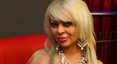 Monique Covet elárulta: ezért nem bújna ágyba Cristiano Ronaldóval