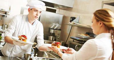 Egymilliót is kereshetnek a szakácsok a Balatonnál