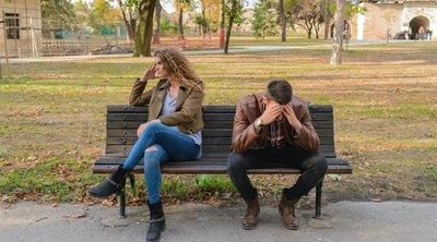 Eszedbe se jusson vele randizni: A csillagjegyed szerint őt kerüld el messzire