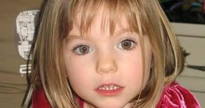 Hatalmas fordulat a kis Maddie ügyében: áttörő sikert ért el a rendőrség