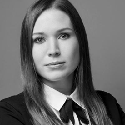 Párkányi Eszter (Demokrata): Közép-Európa nem térdel le