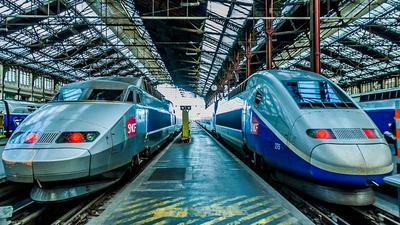 Kedvezményekkel igyekeznek visszacsábítani az utasokat a vasúttársaságok