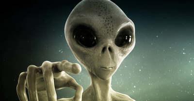 Döbbenetes állítás: így nézhetnek ki valójában a földönkívüliek