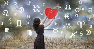 Szerelem van a levegőben: néha ki kell mondani azt is, ami szavakba csak alig önthető