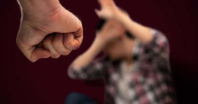 Borzalmas támadás! Taxisofőr erőszakolt meg egy iskolás fiút
