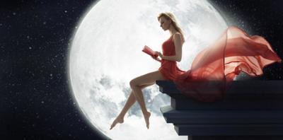 Heti horoszkóp 2021. június 21-27.: A Bak telihold bolygatja fel a szálakat a héten