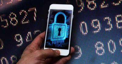 A járvány alatt erősödött a vállalati kiberbiztonság