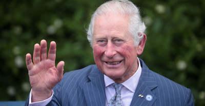 Dúl a háború a királyi családban: Károly herceg most a kis Archie-t vette célba