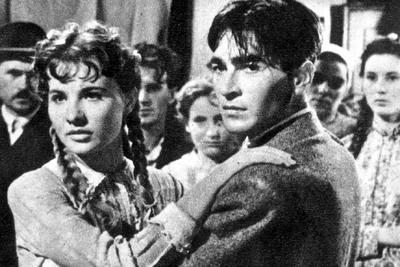 Müller Péter szerint nem lett öngyilkos a magyar színész, saját felesége végezhetett vele