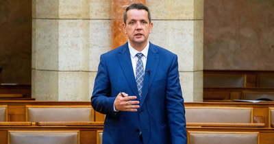 Gyurcsányné bejelentette: a DK Szakácsot indítja az előválasztáson
