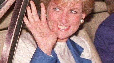 Ez volt Diana hercegné élete utolsó telefonbeszélgetése