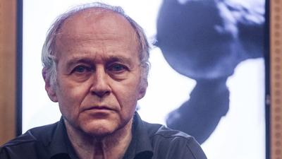 Fischer Ádám szerint Trianon előtt nem volt magyar az ország