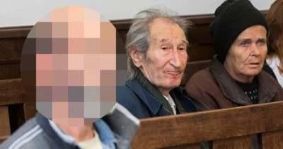 Bíróság elé áll Szilágyi István fia