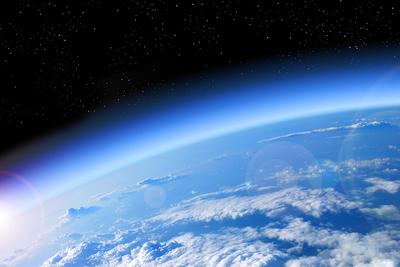 Egy fizikus állítja, pontosan tudja, mi okozhatja az emberiség végét