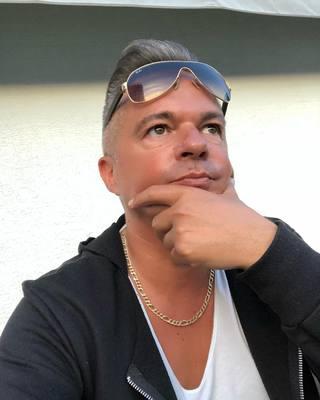 """""""Azt hittem, hogy szétszakad a stadion"""" - Cooky ezúttal a magyaroknak szurkolt az Eb-n"""