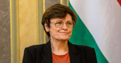 Karikó Katalin még egy lépéssel közelebb került a Nobel-díjhoz