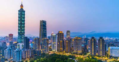 Megszűnik a kapcsolat Tajvan és Hongkong között