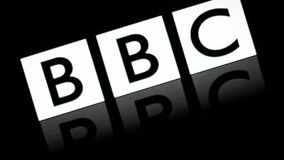 Gyakornoki helyet hirdet a BBC, fehérek nem jelentkezhetnek