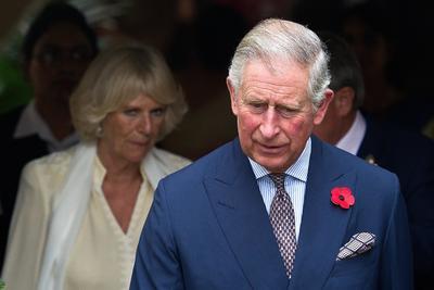 Károly herceg bosszút áll Harryn és Meghanon: nagyon komoly lépésre szánta el magát