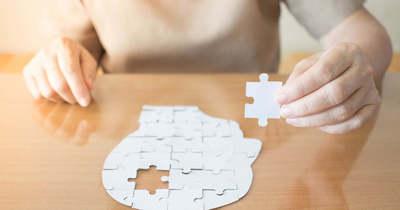Megoldás született az Alzheimer-kórra?
