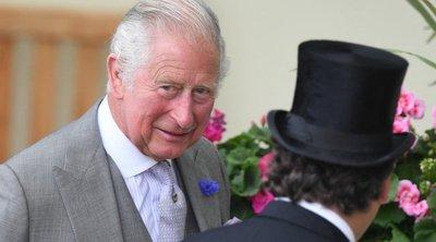Károly herceg bedurvult: már Meghanék fiát, Archie-t sem kíméli