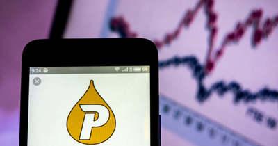 Vesztegetés miatt vizsgálják a Petrofac brit olajcéget