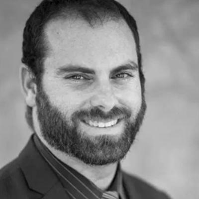 Tamir Wertzberger (Neokohn): Csata Magyarországért