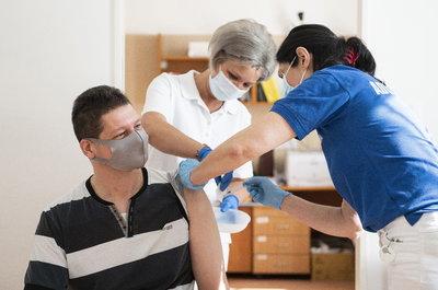202 új koronavírus-fertőzöttet azonosítottak a hétvégén