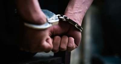 Döbbenet: 32(!) embert fogtak el egy nap alatt Komárom-Esztergomban