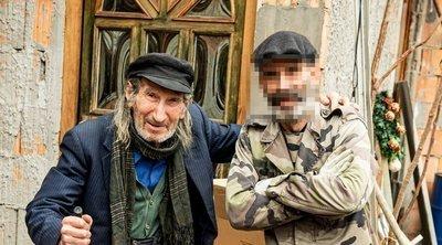 Mindenkit megdöbbentett Szilágyi István fia: Új külsővel állt bíróság elé, kérését elutasították - fotó