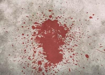Szegedi kettős gyilkosság: a meggyilkolt lány édesanyja talált rá a holttestekre