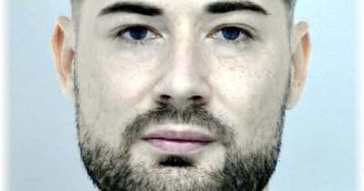Külföldre menekülhetett a gyilkossággal gyanúsított gyógyszerész