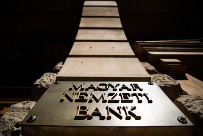 Érdemes a moratórium lejárta előtt elkezdeni a hitel törlesztését