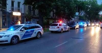 Kettős gyilkosság: gyógyszerész ölhette meg a fiatal párt, a meggyilkolt lány édesanyja talált rájuk