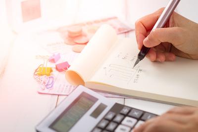 Időtáv, kockázat és a szerződés tartalma: erre figyeljünk a megtakarításnál - MNB Pénzügyi sarok