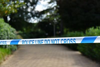 Blikk: Meghalt a szegedi kettős gyilkosság miatt üldözött férfi