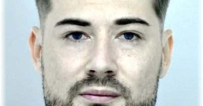 Holtan találták a szegedi kettős gyilkosság gyanúsítottját