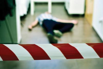 Kiderült, kik voltak a szegedi kettős emberölés áldozatai