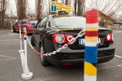 Nagy változás jön a közlekedési vizsgáztatásban Magyarországon