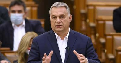 Itt vannak a számok: ilyen szinten támogatják a kormányellenesek Orbán javaslatait