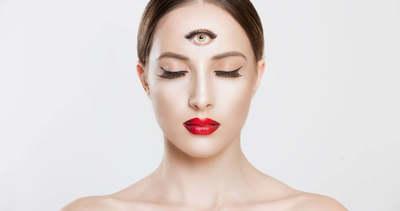 Nyisd ki a harmadik szemed: így fejleszd az intuíciós készségedet