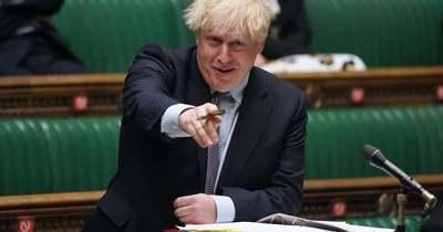 Heteken belül fellélegezhet Nagy-Britannia
