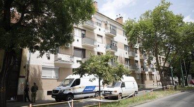 Szegedi kettős emberölés – Megrázó dolgot állítanak szomszédjai a gyilkosról: jelei voltak szörnyű tettének