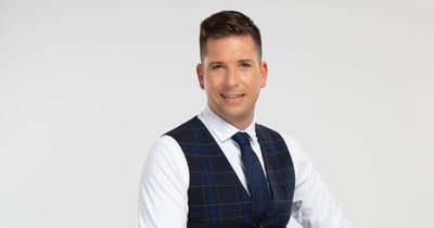 Kiderült, a TV2-től érkezik a HírTV új műsorvezetője