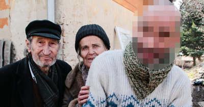 Fordulat! Vallomást tett Szilágyi István fia, elképesztő, amit a bírónak mondott
