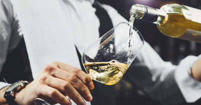 Egri és mátrai borokat díjaztak a rangos borversenyen